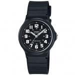 นาฬิกาผู้ชาย CASIO รุ่น MQ-71-1B Men's Watch สีขาว (ลด 68%)