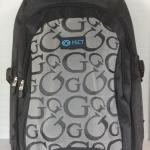 กระเป๋าเป้ BA1129