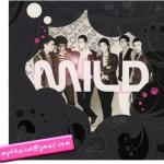(พร้อมส่ง เป็นVCD) Mild-วงมายด์ อัลบั้มแรก