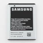 แบตเตอรี่ Samsung Galaxy Y (S5360)/Pocket (S5300)