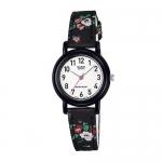 นาฬิกา CASIO รุ่น LQ-139LB-1B2 แท้ (ลด40%+)