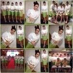 บริการให้เช่าชุดเพื่อนเจ้าสาว เช่าชุดไทย ร.5 ร.6 ร.7 ชลบุรี