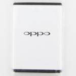 แบตเตอรี่ Oppo รุ่น OPPO Find X903 (BLP551)