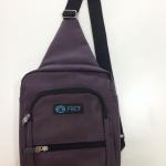 กระเป๋า คาด-อก BA1159