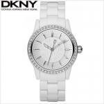 นาฬิกา DKNY รุ่น NY8011 แท้ *พร้อมส่ง* (ลด30%+)