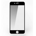 ฟิล์มกระจกนิรภัย_iphone 7 Remax สีดำ