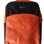 กระเป๋าเป้ (BA1131)