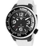 นาฬิกาข้อมือชาย Swiss Legend รุ่น 21848P-BB-01-WB-WC (ลด 60%+)