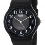 Casio Standard Analog รุ่น MQ24-1B3 แท้ Black (ลด 68%)
