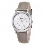 นาฬิกาข้อมือหญิง Timex รุ่น T2N683 *พร้อมส่ง* (ลด 60%+)