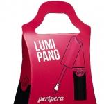 เพอริเพอร่า ลูมิ ปัง มินิ RD05 เซ็นชวล - Peripera Lumi Pang Mini RD05 Sensual