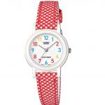 นาฬิกา CASIO รุ่น LQ-139LB-4B แท้ (ลด40%+)