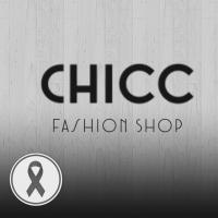ร้านC-H-I-C-C Fashion shop