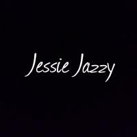 ร้านJessie Jazzy
