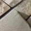 "Wallpaper Sticker แบบมีกาวในตัว ""ลายอิฐ 3D สีน้ำตาล"" หน้ากว้าง 122 cm ตัดแบ่งขายเมตรละ 250 บาท thumbnail 2"