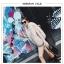 PRE Fur Vest FUR003 thumbnail 6