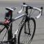 จักรยาน JAVA VELOCE thumbnail 3