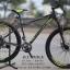 จักรยานเสือภูเขา Coyote Zepplin 27.5 thumbnail 1