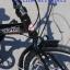 รถจักรยานพับ welly thumbnail 8