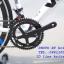 เสือหมอบ WINN Elegance thumbnail 7