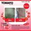 Tomato Amino Plus โทเมโท อะมิโน พลัส thumbnail 9