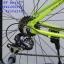 ไฺฮบริด WCI SONIC thumbnail 17
