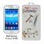 ฟิล์มกระจกนิรภัย สำหรับ Samsung Galaxy S Duos S7562 thumbnail 1