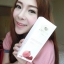 CHALITA Pomegranate Gentle Cleansing Gel เจลล้างหน้า thumbnail 1