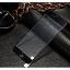 ฟิล์มกระจกนิรภัย_iphone 6 plus_ไทเทเนียม สีดำ thumbnail 2