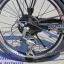 รถจักรยานพับ welly thumbnail 4