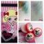 I-Doll White Armpit Cream ไอดอล ไวท์ อาร์มพิท ครีม thumbnail 3