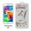 ฟิล์มกระจกนิรภัย สำหรับ Samsung Galaxy S5 thumbnail 1