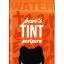 เพอริเพอร่า เพอรี่ ทินท์ วอเตอร์ - Peripera Peri's Tint Water - thumbnail 13