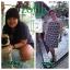 Zolin ผลิตภัณฑ์ลดน้ำหนัก+Detox 2IN1 thumbnail 15