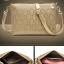 กระเป๋าสะพายแฟชั่น สีทองเซท 3ชิ้น thumbnail 8