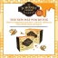 BabyKiss D Honey Lemon Flavour thumbnail 1