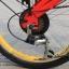 จักรยานพับได้ Coyote Black Hawk 2016 thumbnail 7