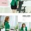 เสื้อสูทสวยๆ สีเขียว thumbnail 2