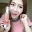 CHALITA Pomegranate Gentle Cleansing Gel เจลล้างหน้า thumbnail 3