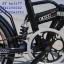 รถจักรยานพับ welly thumbnail 3