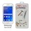 ฟิล์มกระจกนิรภัย สำหรับ Samsung Galaxy ACE NXT G313H thumbnail 1