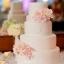 เค้กปลอม,เค๊กงานแต่งงาน 5ชั้น 7ชั้น ตามธีมสีต่างๆ thumbnail 8