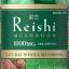 เห็ดหลินจือบำรุงร่างกาย Nature Smart Reishi Mushroom 1000 mg ขนาด 60 Capsules thumbnail 1