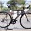 จักรยาน JAVA VELOCE thumbnail 2