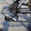 จักรยาน JAVA VELOCE thumbnail 6