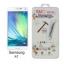 ฟิล์มกระจกนิรภัย สำหรับ Samsung A7 thumbnail 1