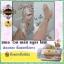 สบู่ หอย+กลูต้า ผิวขาวออร่า อาบฟอกเพียง 3 นาที รีวิวนับพัน thumbnail 13
