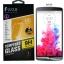 ฟิล์มกระจกนิรภัยโฟกัส LG G3 thumbnail 1