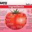 Tomato Amino Plus โทเมโท อะมิโน พลัส thumbnail 6