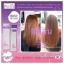 แชมพู พูจา PUCHA hair booster shampoo thumbnail 6